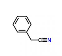 "Фенилацетонитрил ""Ч"""