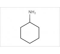 """Циклогексиламин """"ЧДА"""""""