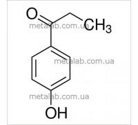 """4-Метилпропиофенон """"ЧДА"""""""