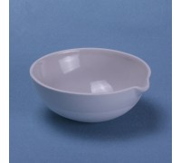 Чаша испарительная круглодонная 100мл