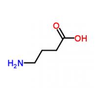 g-Аминомасляная кислота