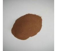 """Аммоний-железо дигидроцитрат цитрат (1:1:1:2), водный """"Ч"""""""