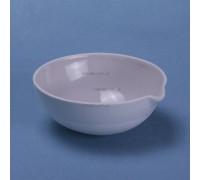Чаша испарительная круглодонная 75мл