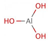 """Алюминий гидроокись """"Ч"""""""