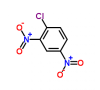 "2,4-Динитрохлорбензол ""ЧДА"""