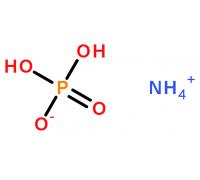 Аммоний фосфорнокислый 1-замещенный