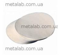 Бумага фильтровальная, белая лента