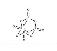 "Фосфор (V) оксид ""Ч"""