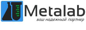Магазин Металаб